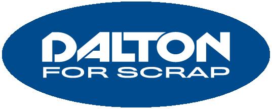 Daltons For Scrap